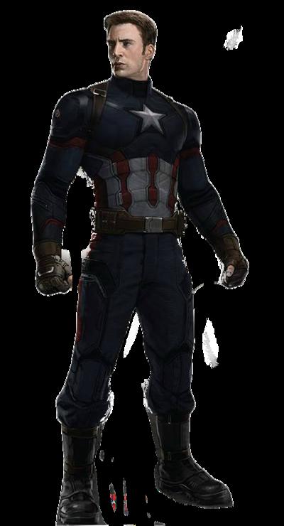 Captain America Nbsp Without Helmet Transparent Captain America Superhero Captain America Marvel Captain America