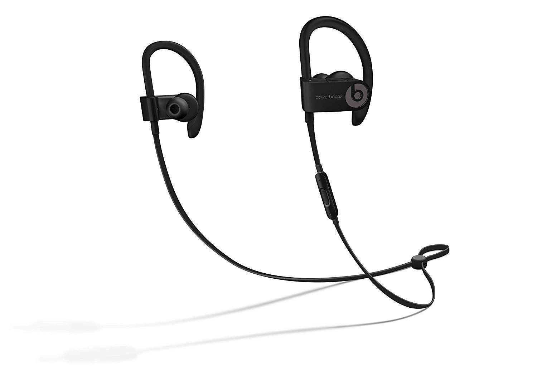 أفضل سماعات بلوتوث مع مايكروفون لأندرويد With Images Wireless