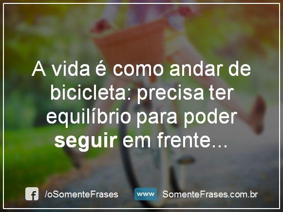 Lindas Frases Para Facebook Citações Frases De Amor E