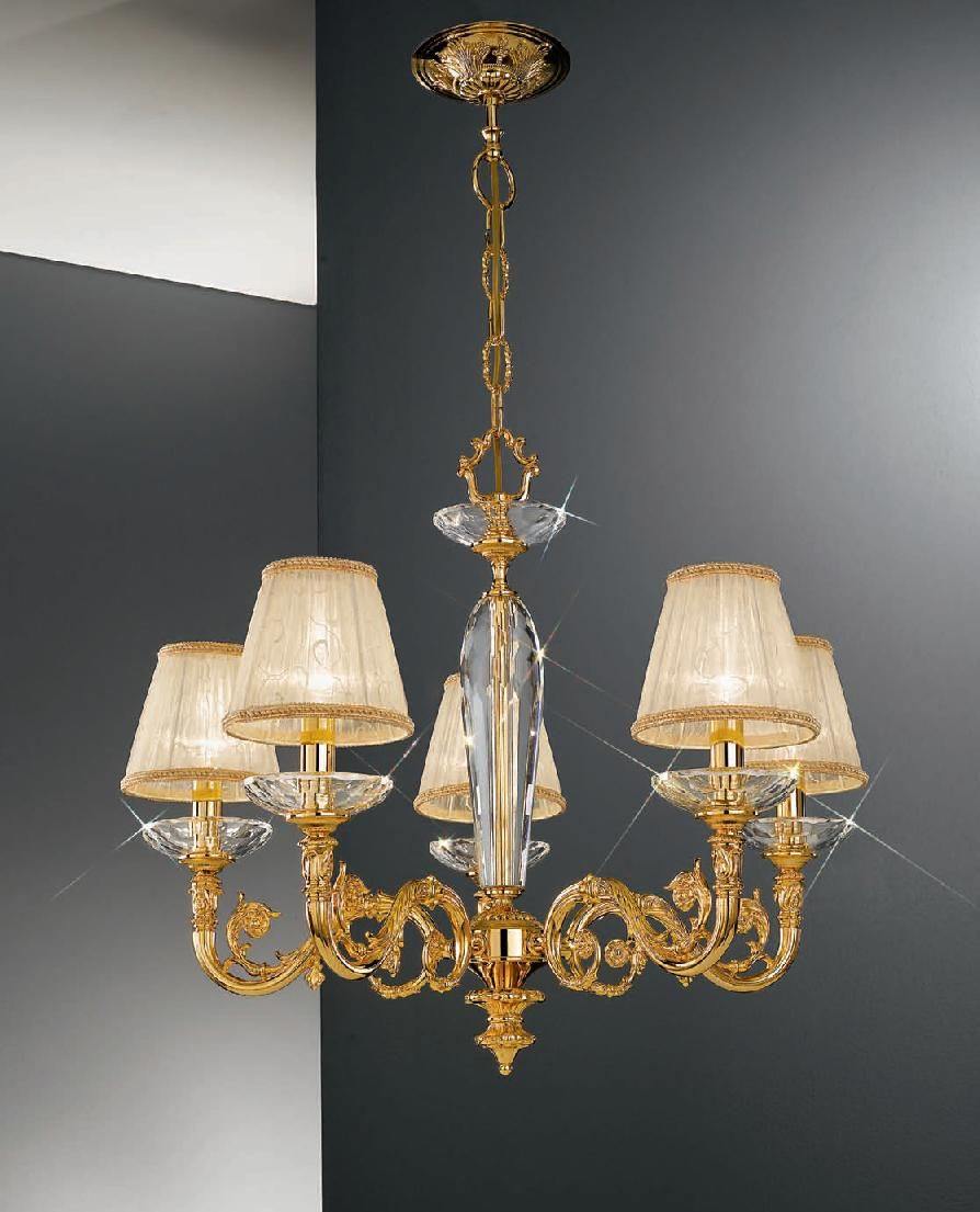 Chandelier lamp shades - Unique Seagrass Lamp Shade Http Homes Marcofagnani Net Unique