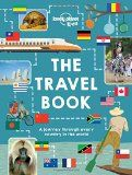 The Lonely Planet Kids Travel Book: Mind-Blowing Stuff on Every Country in the World - The Lonely Planet Kids Travel Book: Mind-Blowing Stuff on Every Country in the World  Take a world tour through 200 countries with this brand new edition of the bestselling kids' version of Lonely Planet's popular The Travel Book, loaded with thousands of amazing facts on wildlife,... | http://wp.me/p5qhzU-d2Y | #Travel #bucketlist #dreamplaces