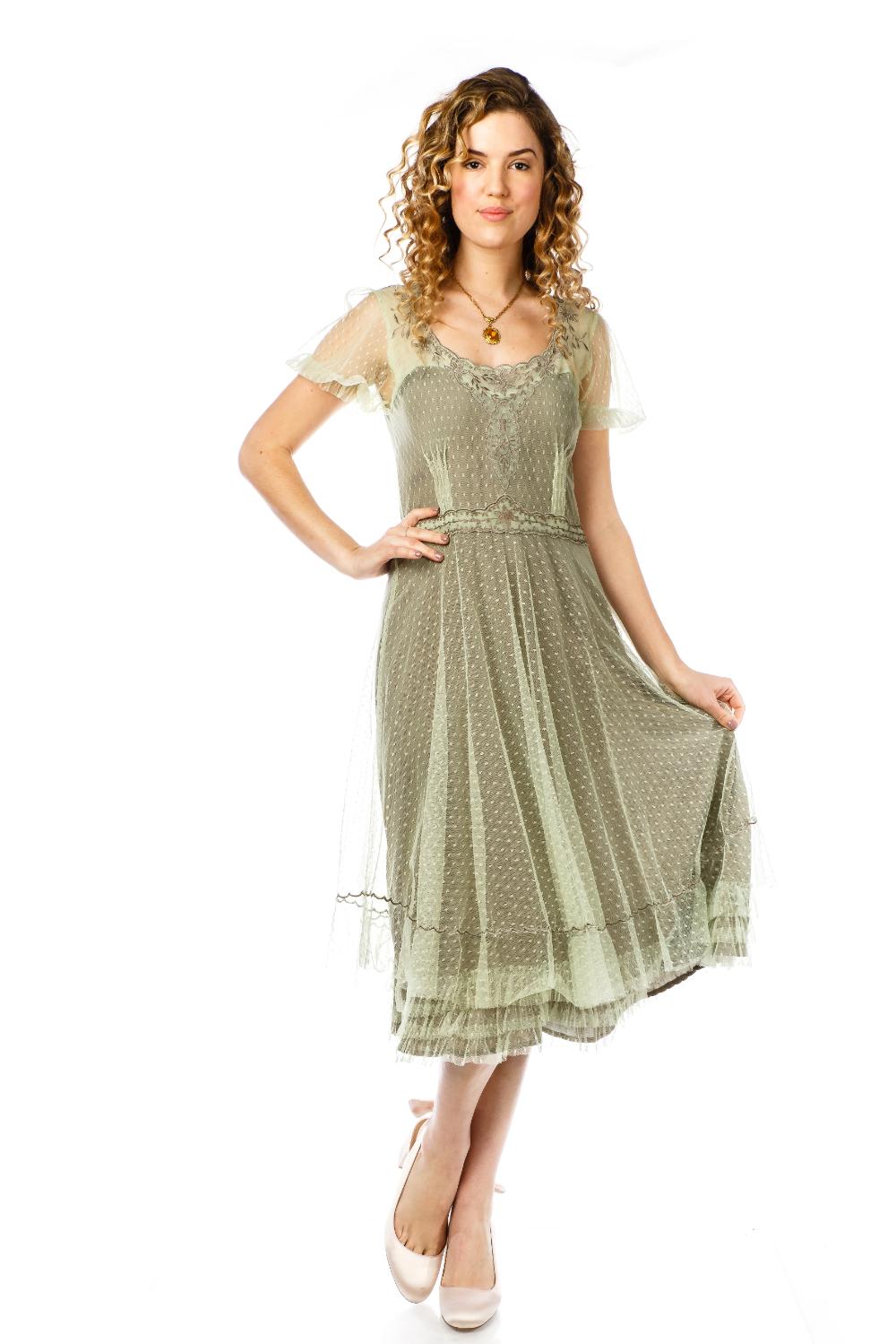 Roaring 20s Costumes Flapper Costumes Gangster Costumes Flapper Style Dresses Dresses Fashion Dresses [ 1499 x 1000 Pixel ]