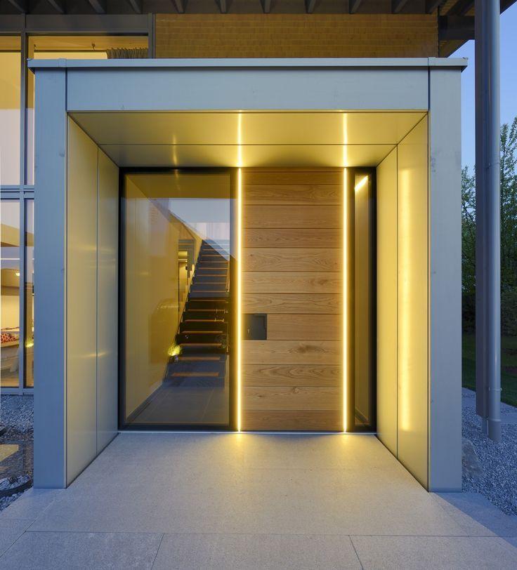 zeit f r mich m ein platz zum abtauchen wohnen pinterest haus wohnhaus und haust r. Black Bedroom Furniture Sets. Home Design Ideas