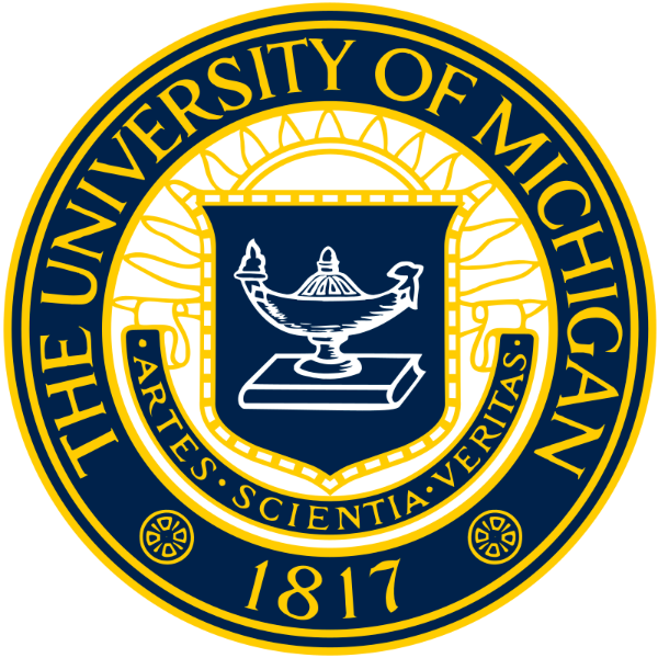 Curious about University of Michigan? We've collected all