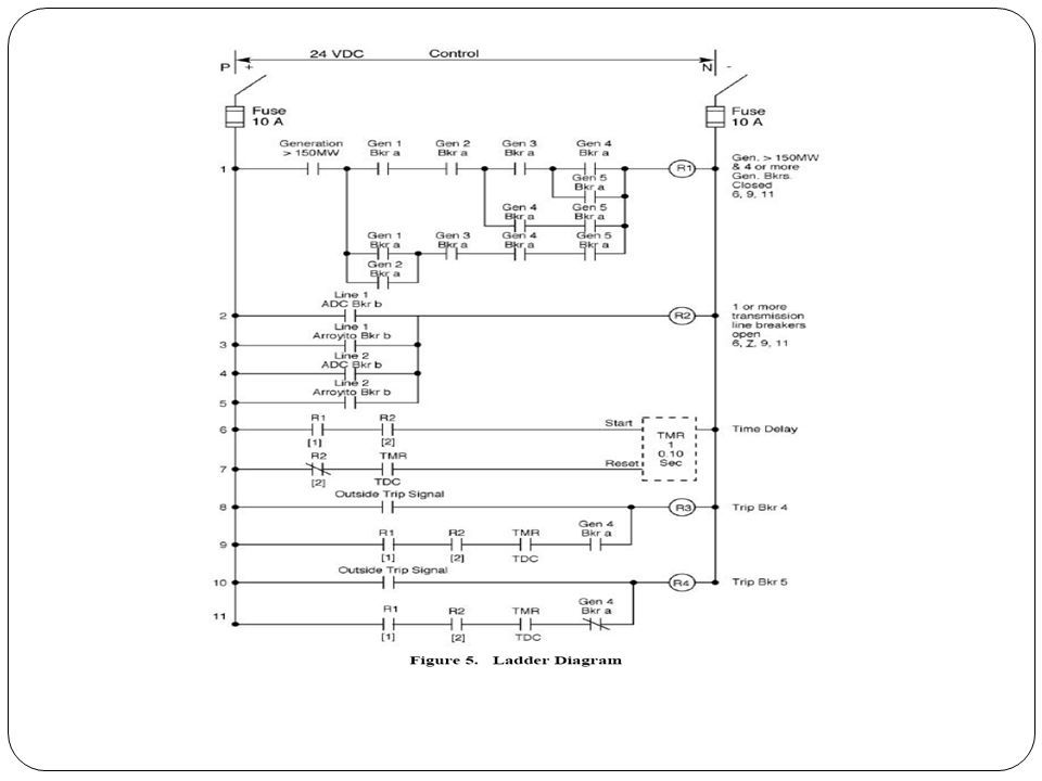[DIAGRAM] 2008 Pontiac G6 Headlight Wiring Diagram FULL