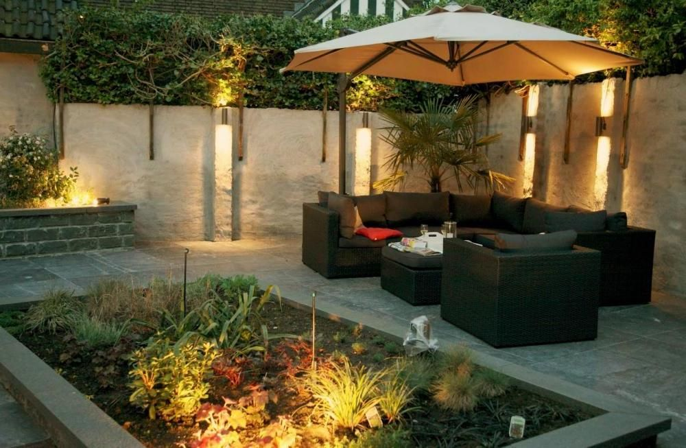 Garden Ideas And Outdoor Living romantic garden design with gazebo as outdoor living contemporary