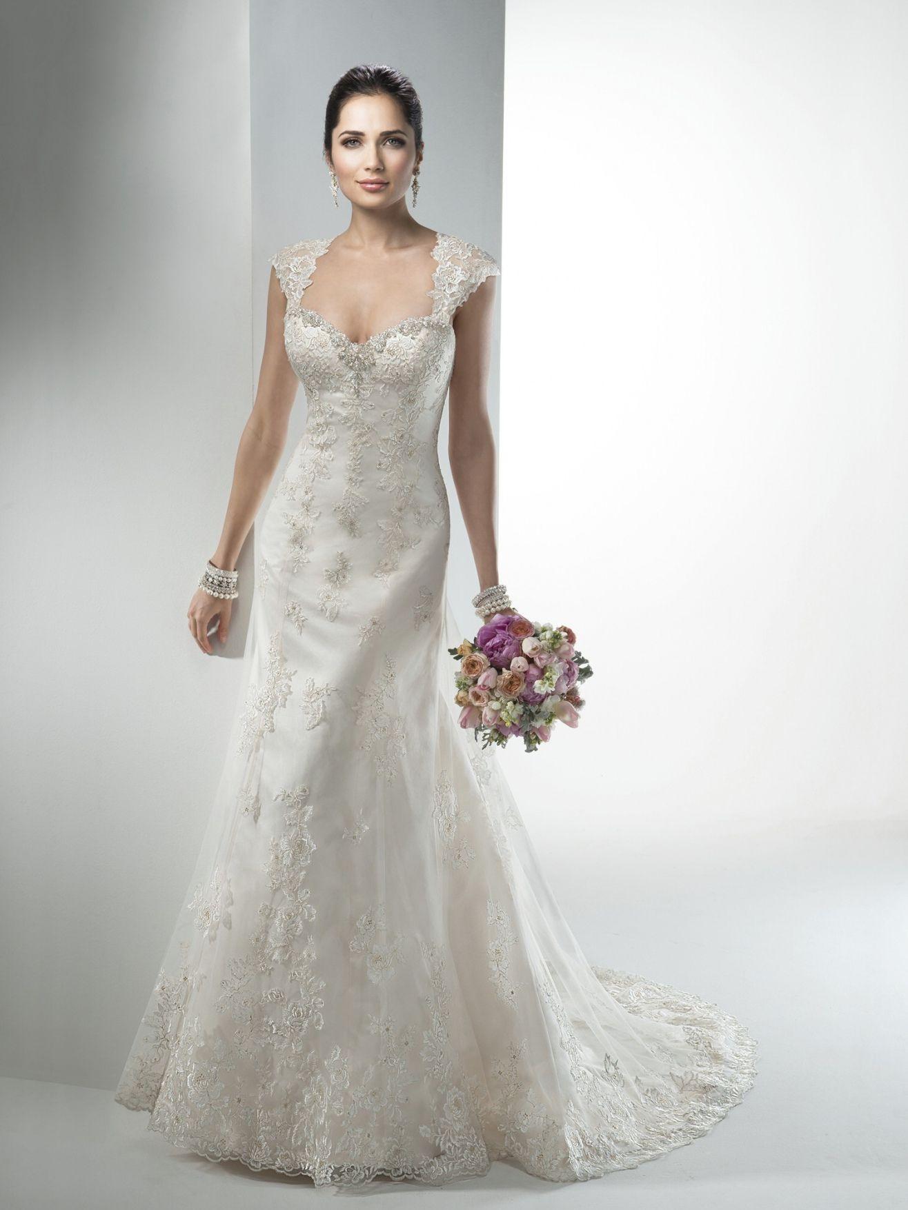 2018 Wedding Dress Consignment Denver - Wedding Dresses for the ...