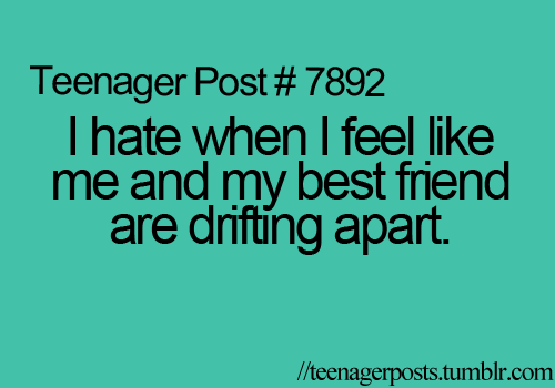 Pin By Bethany Mcc On Bexstuff Quotes Best Friend Quotes Feelings