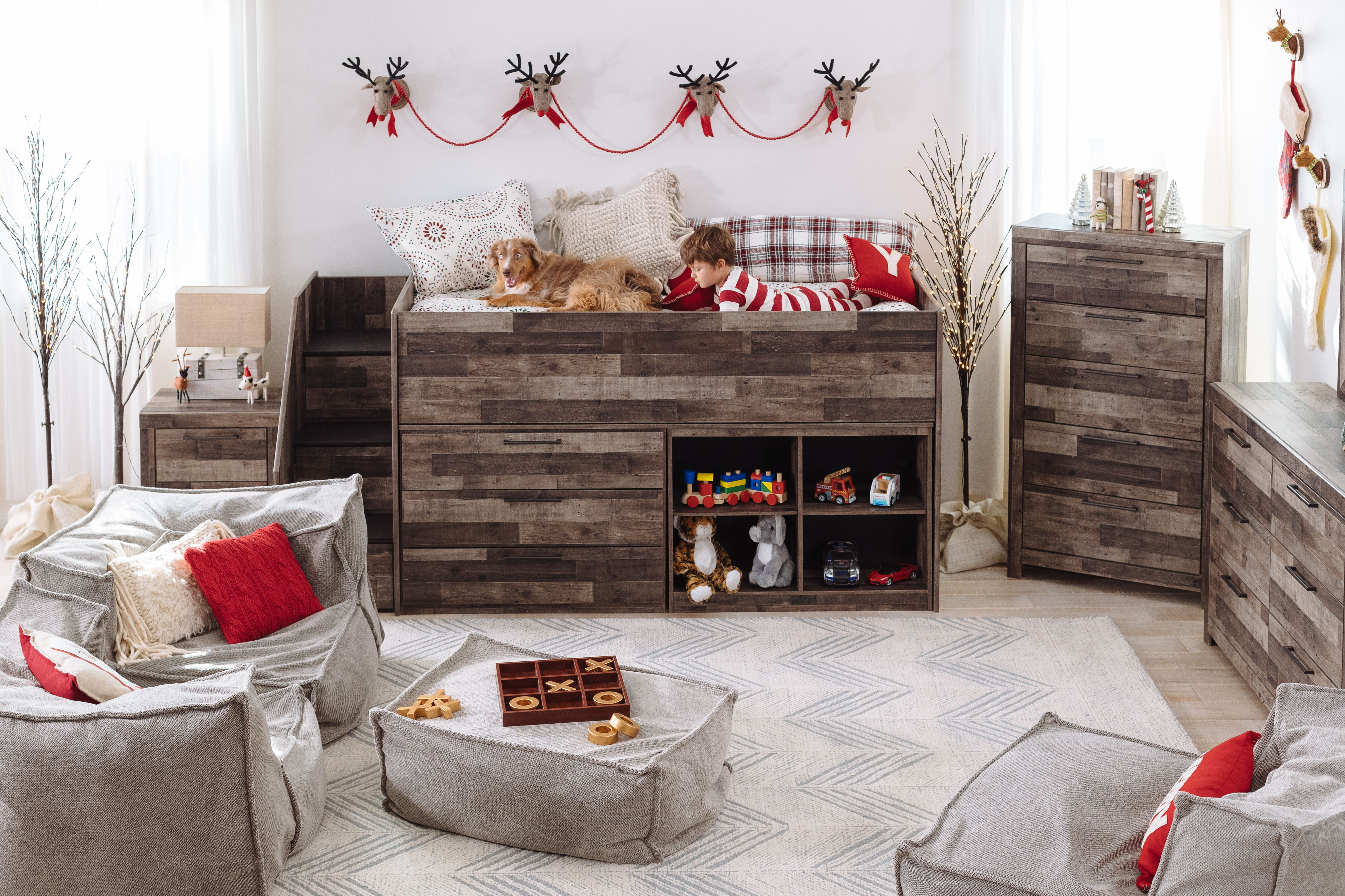 Best Pin By Mathis Brothers Furniture On Kids Nursery Twin 640 x 480