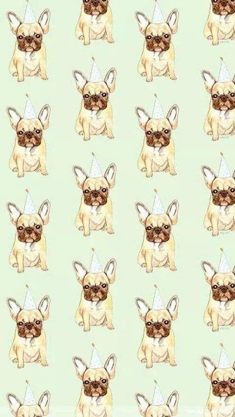 Fondos De Pantalla Pantalla Fondos Twitter Cute Dog Cartoon