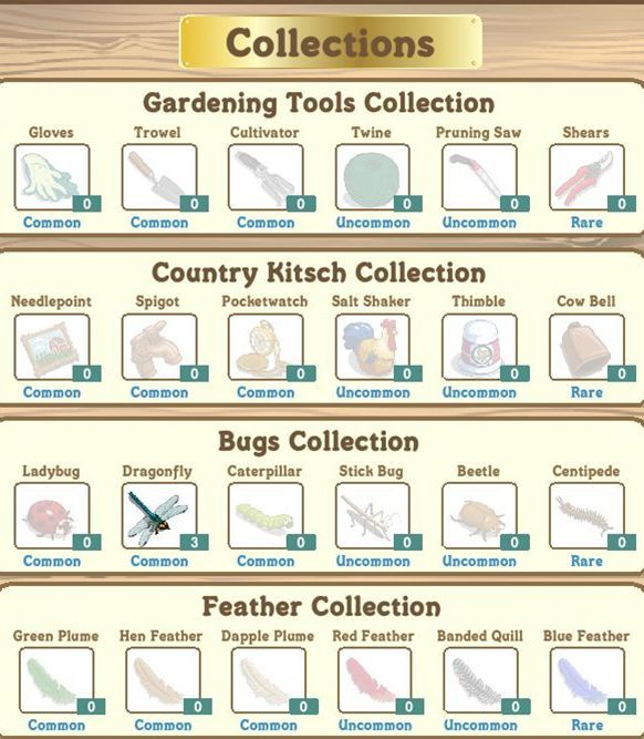 Gardening Tools and Equipment Want to know more click on the image Gardening  Idea Pinterest Tools. Different Garden Tools And Their Uses
