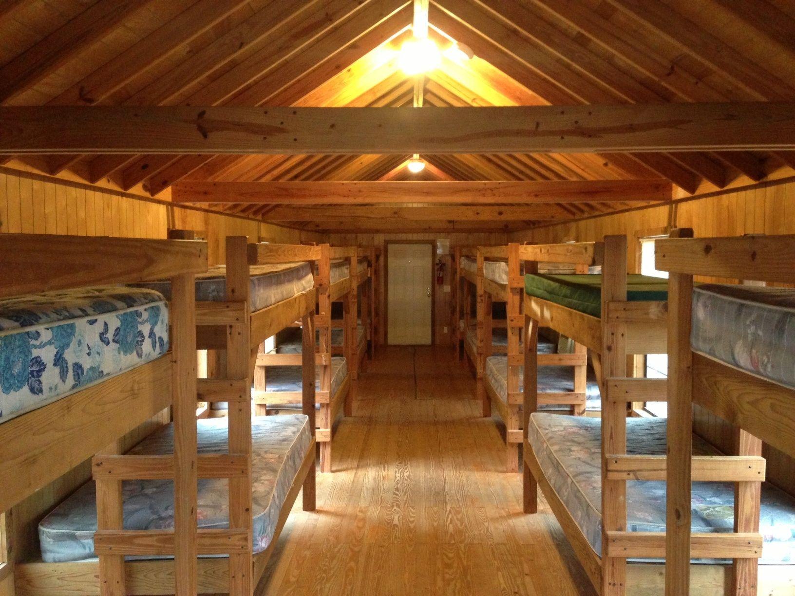 camp cabin kids - Google Search
