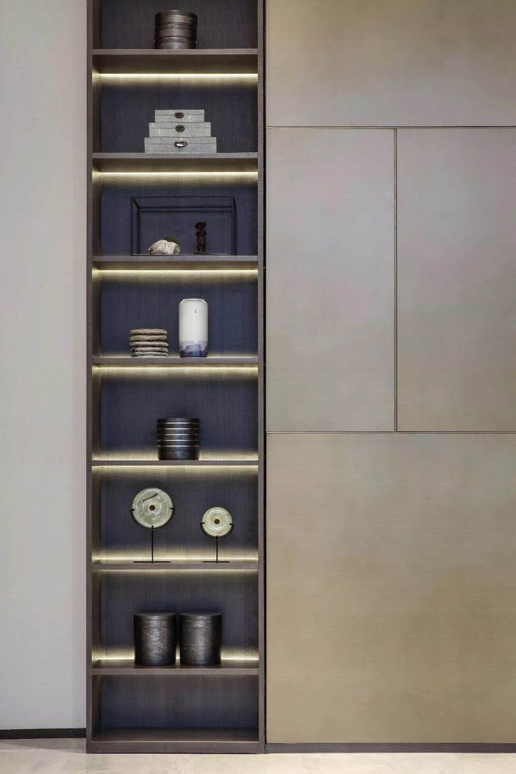 Shelving detail life in style pinterest detail interiors and room