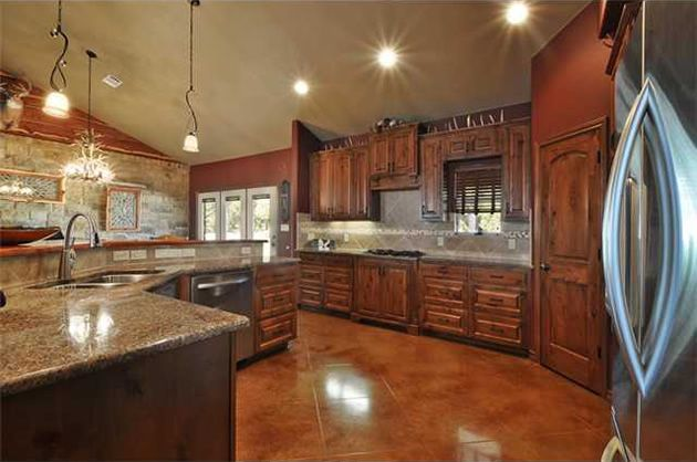 Kitchen gorgeous knotty alder cabinetry and solid wood interior kitchen gorgeous knotty alder cabinetry and solid wood interior doors as well the top planetlyrics Image collections