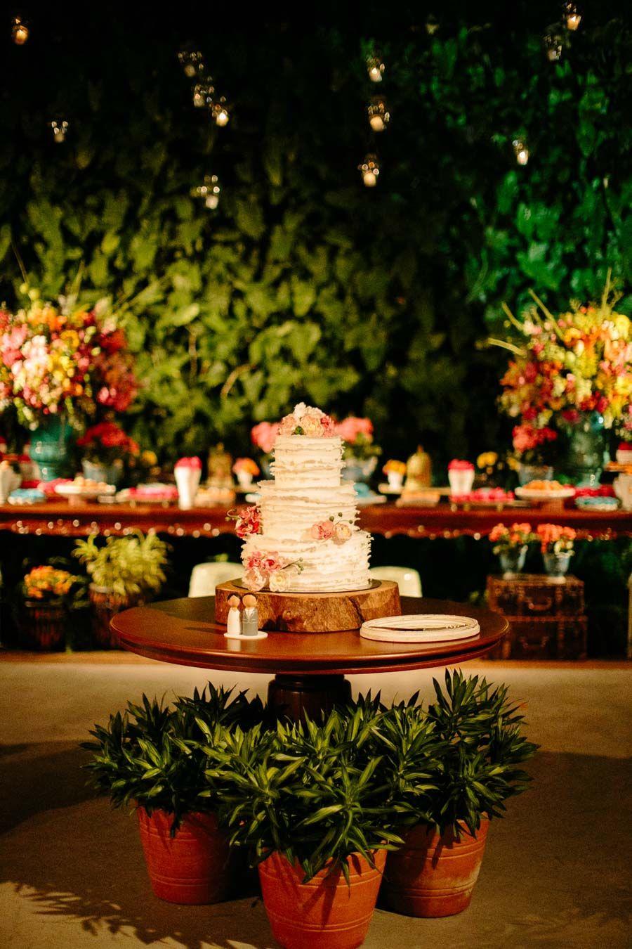 Blog com dicas de casamentos, noivas, festas de casamentos, noivos, preparativos de casamentos