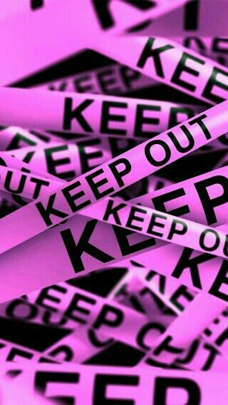 Pin By Kim On A Lot Of Pinks With Images Locked Wallpaper Lock Screen Wallpaper Android Wallpaper