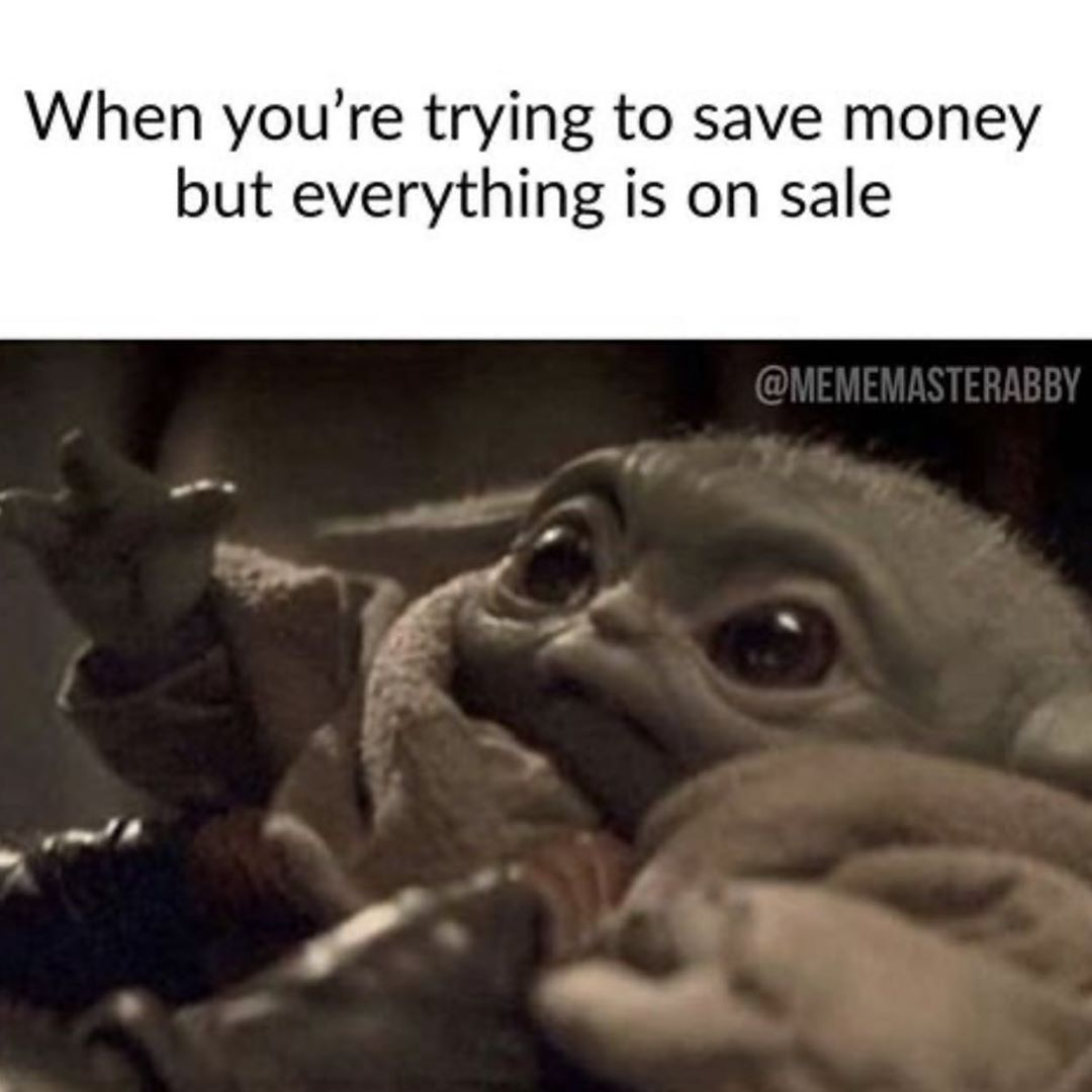 Image Result For Money Meme Morning Quotes Funny Funny Good Morning Memes Happy Morning Quotes