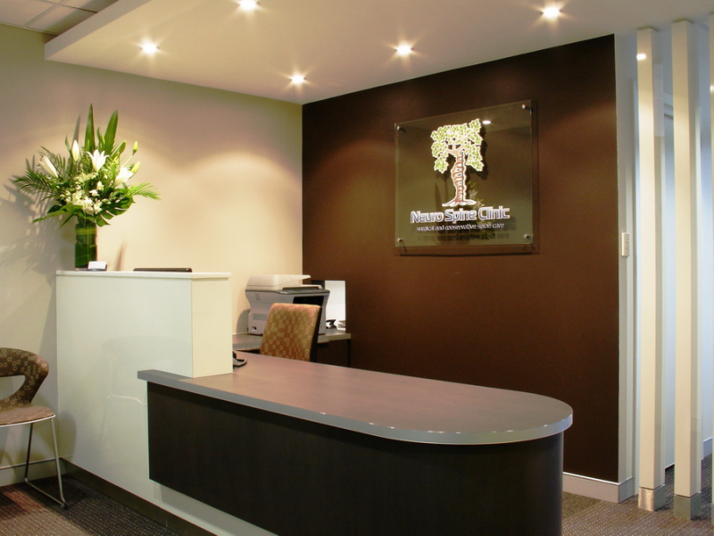 Interior Design Company Medical Google Search Clinic
