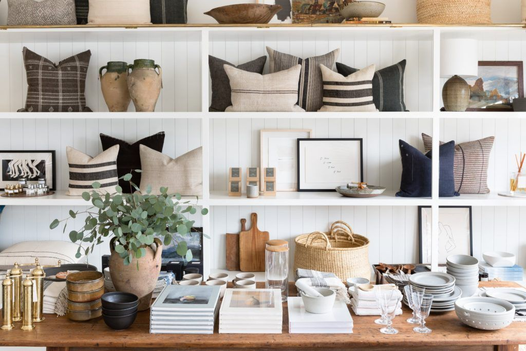 How To Start Selling Products As An Interior Designer Home Decor