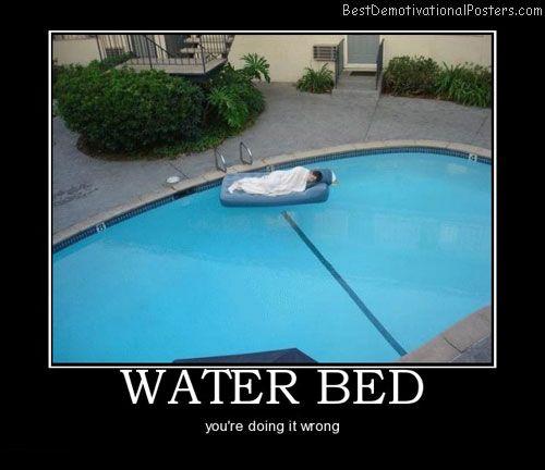 waterbed 80s - Google-søk