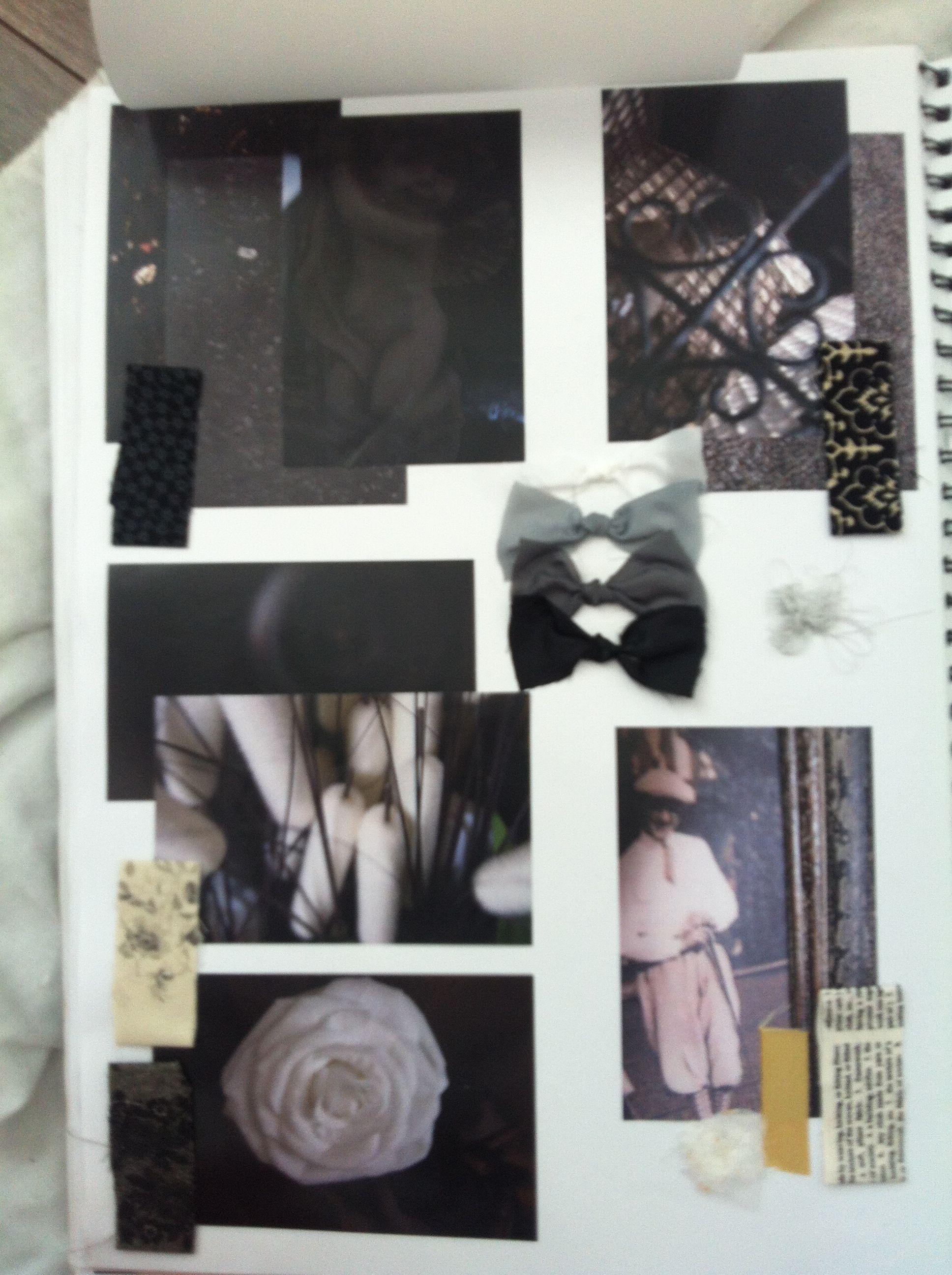 Colour scheme | Color schemes, Color, Decor