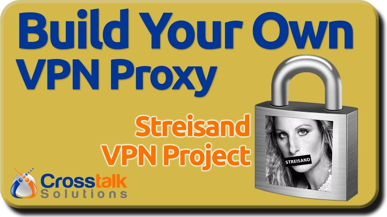 c26db00d6a83eab2099973b8491fbd59 - How To Create Your Own Vpn Network