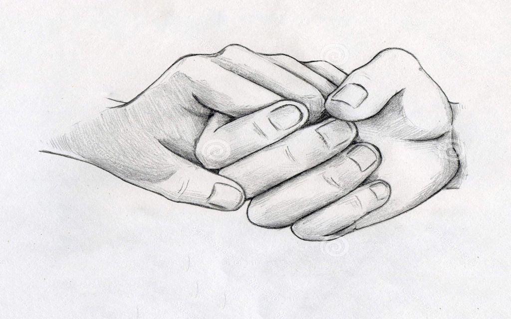 год рисунки для любимого человека карандашом педро маленькие