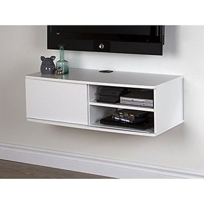 Entertainment Units TV Stands South Shore Agora 38 Wide Wall