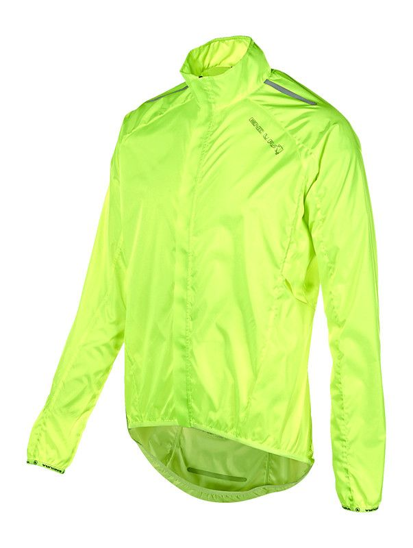 Endura PAKAJAK Windbreaker | Bekleidung | Jackets, Outdoor
