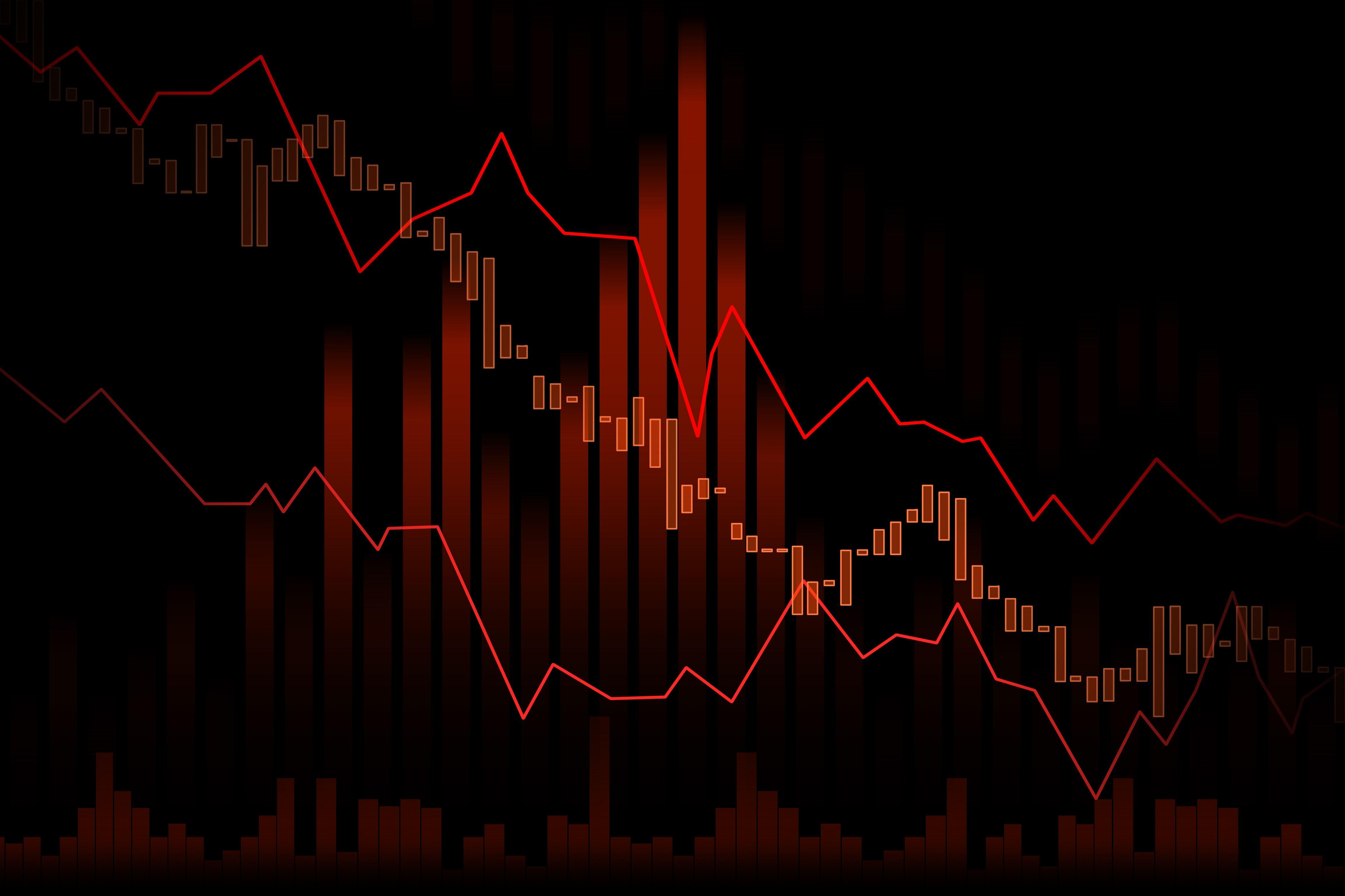 metoda de stabilire a prețurilor cu opțiuni reale câștigurile din opțiuni cu o investiție de 10