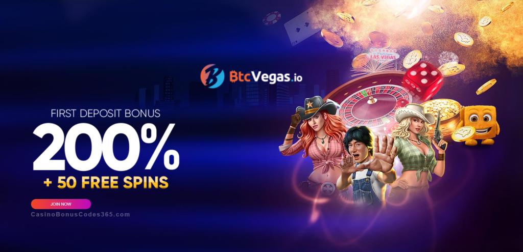 online casinos real money usa