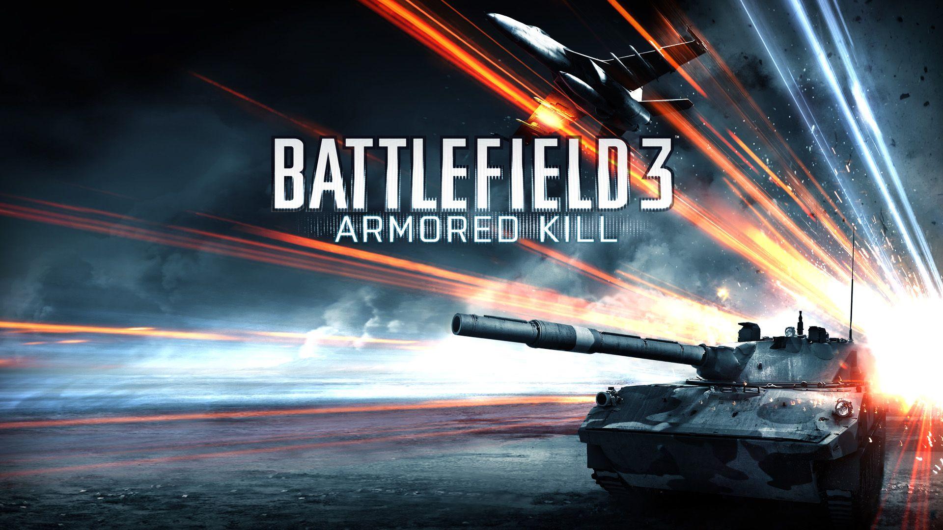 Battlefield 3 armored kill wallpaper 1920x1080 battlefield 3 battlefield 3 armored kill wallpaper 1920x1080 voltagebd Images