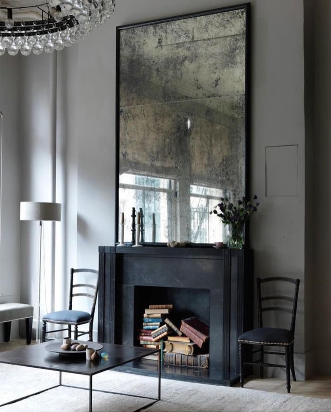 Pin by veiled visage on gothic home interiors pinterest