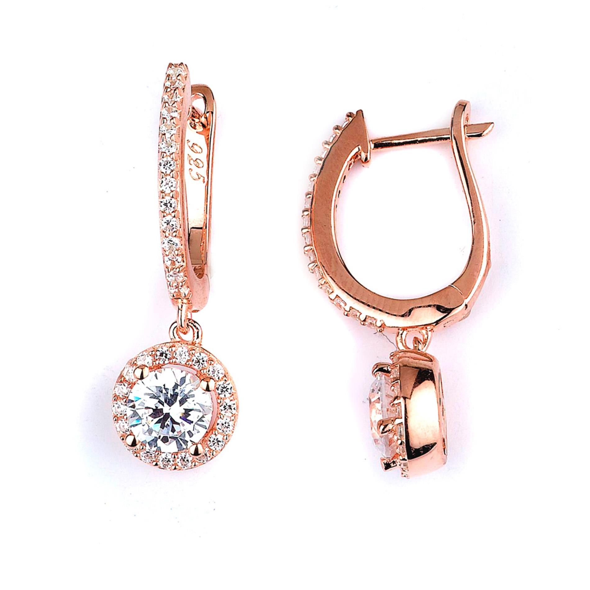 most know l hinged earring backs earrings need to you secure everything icecom back about