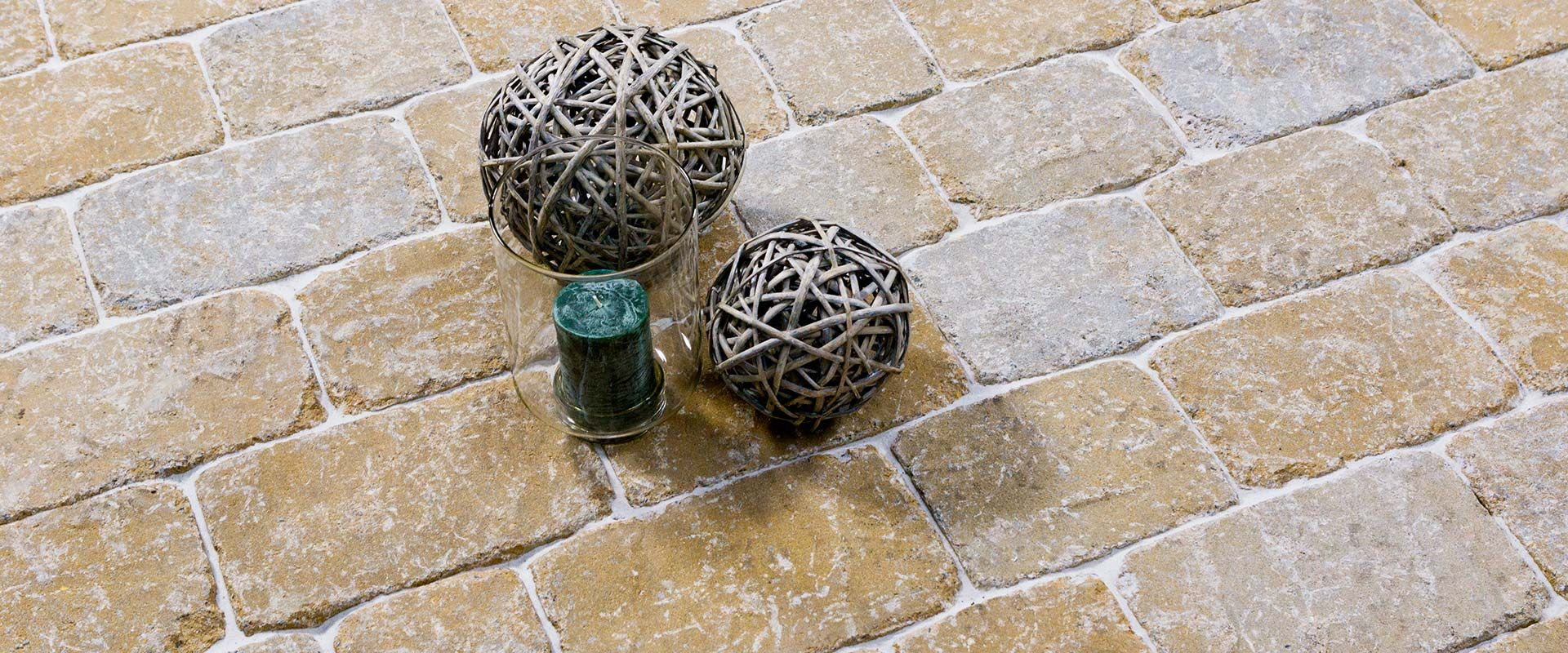 wundersch ne pflastersteine natursteine pinterest pflastersteine wundersch n und pflaster. Black Bedroom Furniture Sets. Home Design Ideas