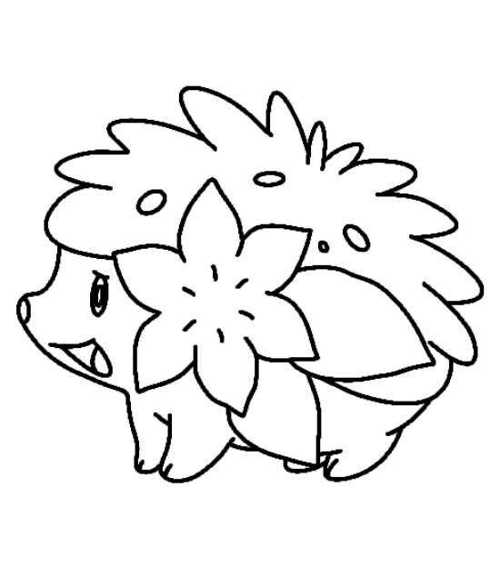 Pin by ANITA THORAT on Pokemon drawing | Pinterest