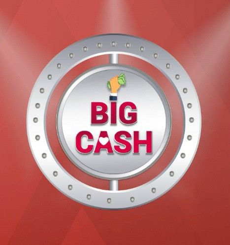 BigCash App ₹10 Paytm cash on download and ₹11 per refer