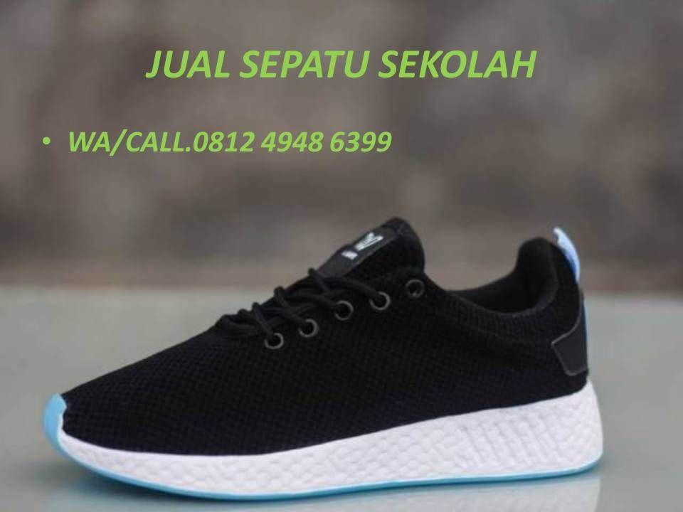 Distributor Sepatu Sekolah Di Bandung Call 0812 4948 6399