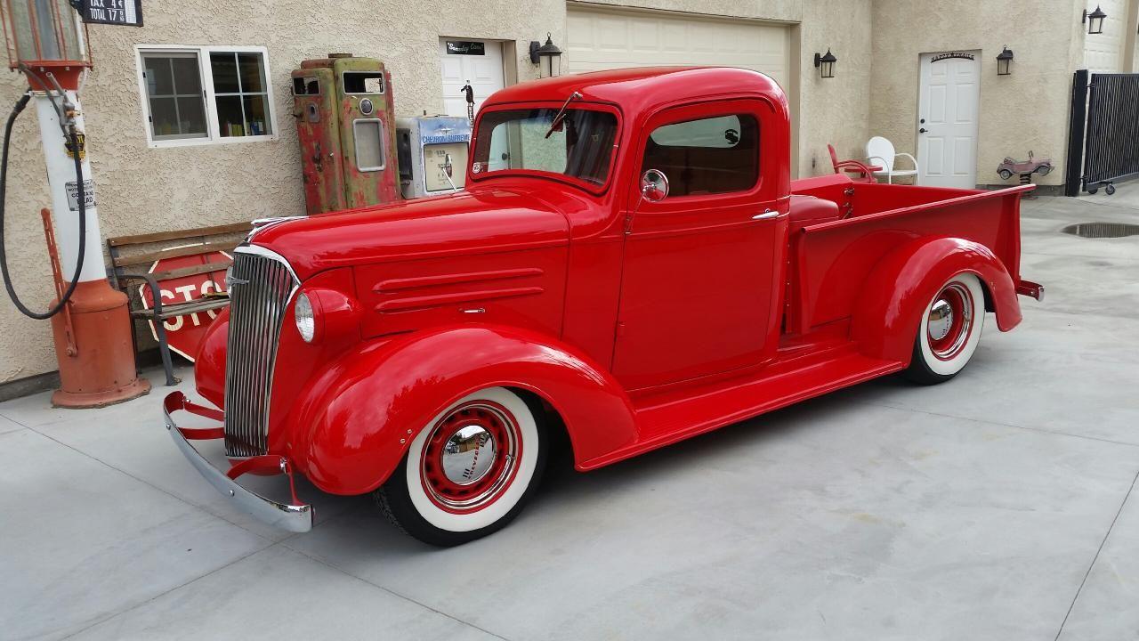 37 Chevy Pickup Trucks For Sale.html Autos Weblog 1946