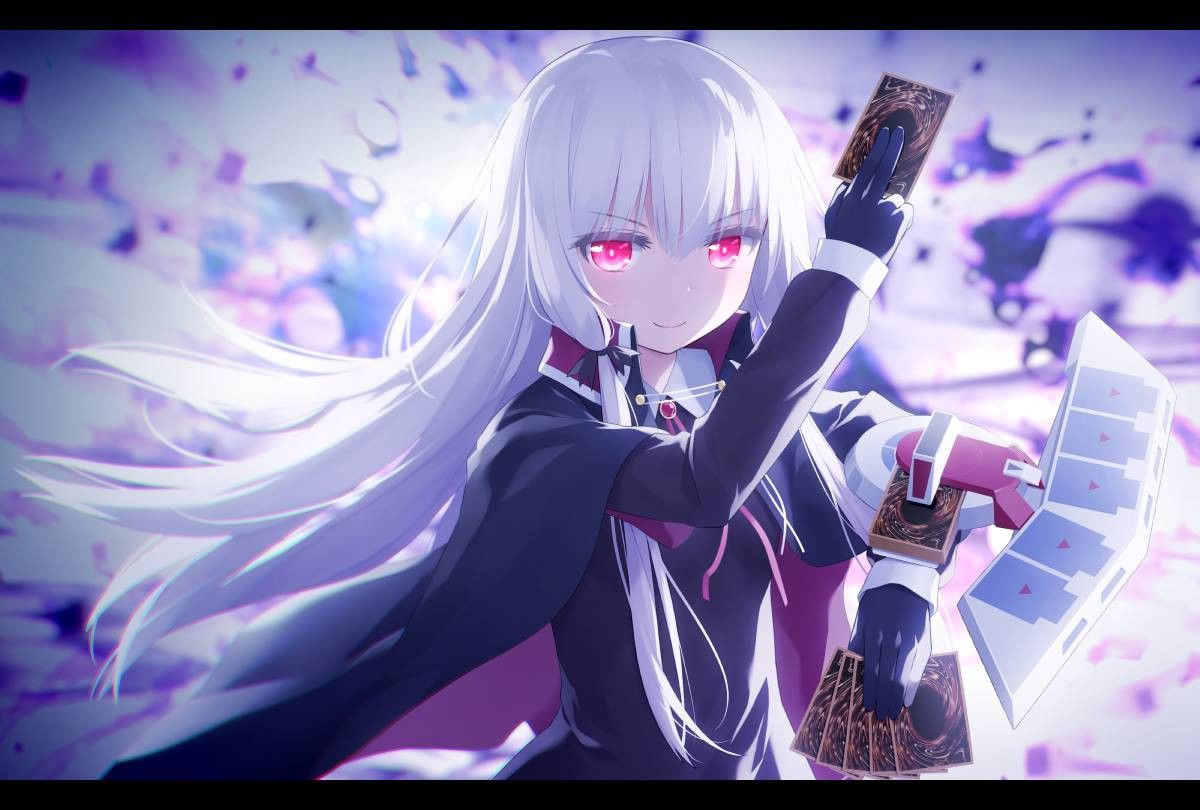 Pin by Angie_chan🖤 on Anime  Anime, Vampire girl names, Vampire