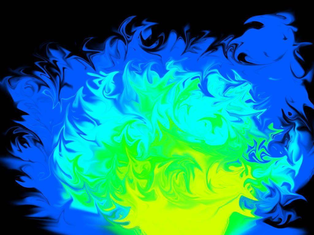 Green flames layouts blue flames background images blue flames green flames layouts blue flames background images blue flames background graphics buycottarizona