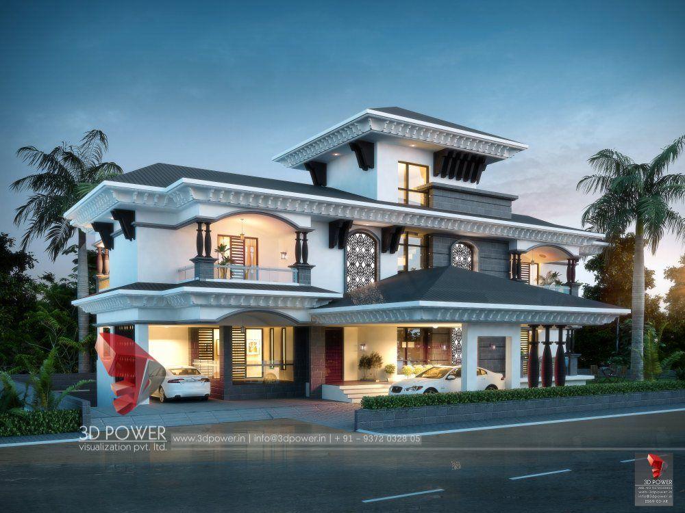 Modern house design also front elevation rh pinterest