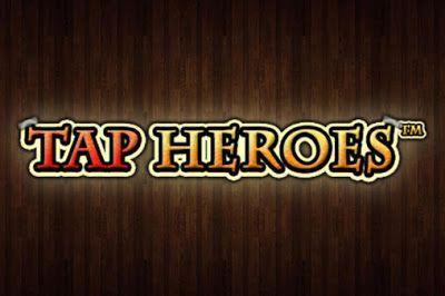 Tap Heroes! 2 6 Apk Free Download – Mod Apk Free Download