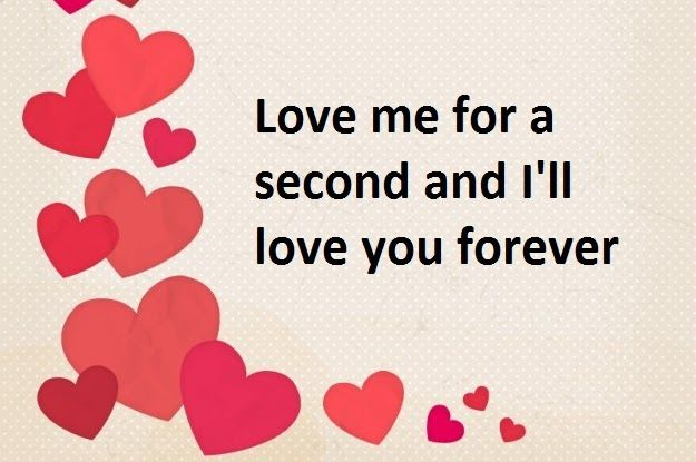 Love Whatsapp Status Short Whatsapp Love Quotes In English 2017 English Love Quotes Love