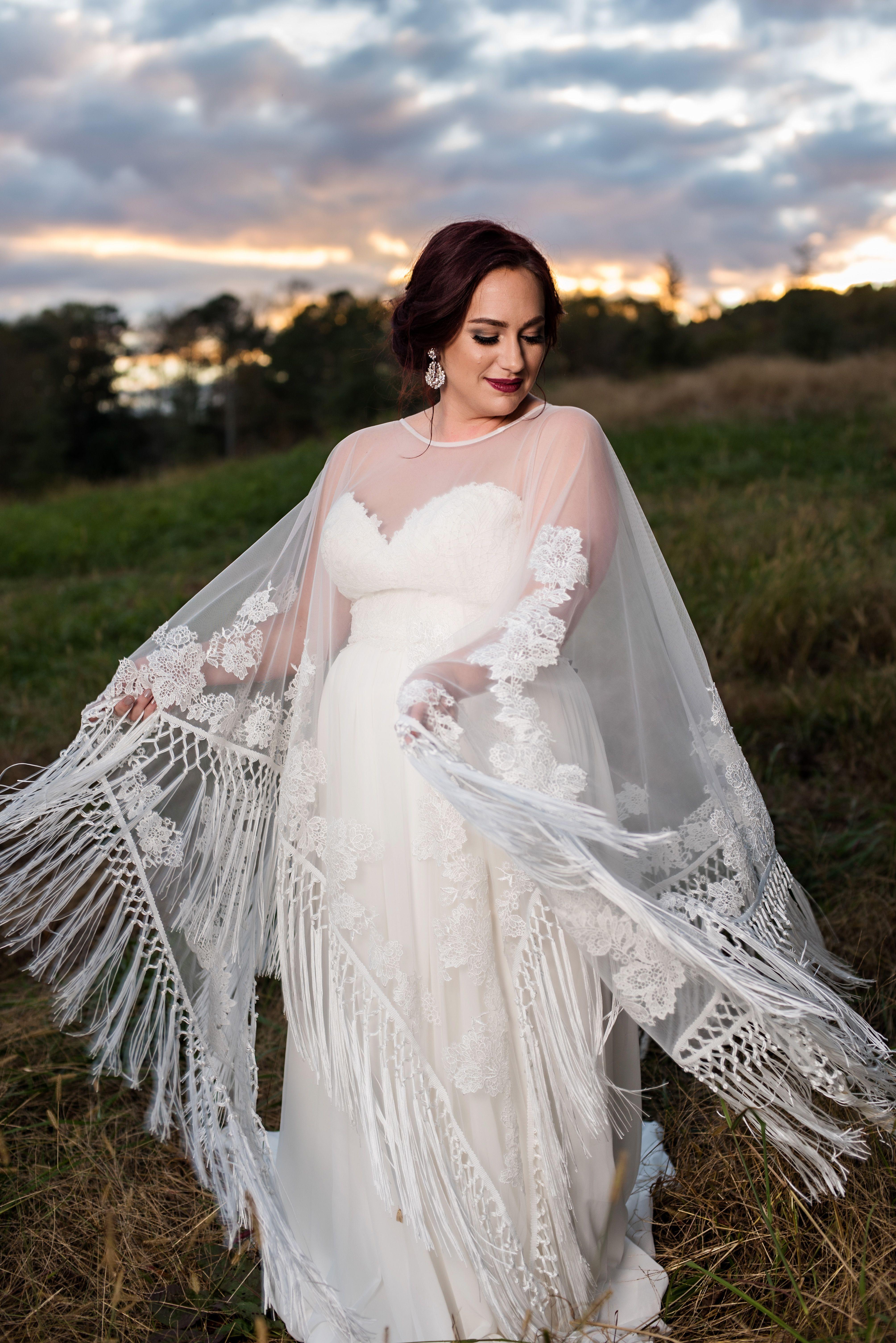 Wedding Angels Boutique Atlanta Ga Atlanta Bride Atlanta Wedding Elegant Wedding Dress P Wedding Dress Store Wedding Gown Shop Wedding Dresses Atlanta