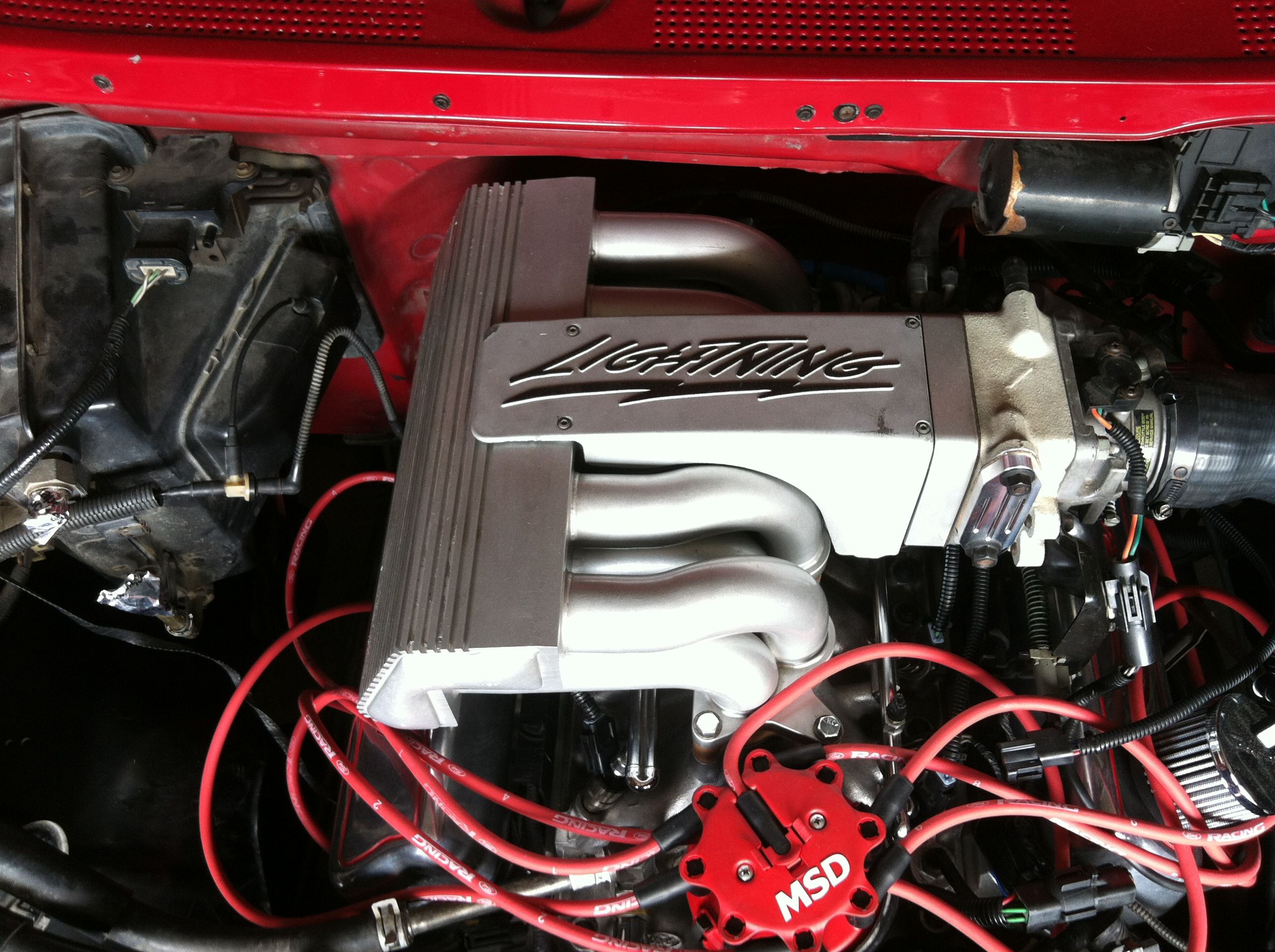 8 F150 Ideas F150 Trucks Ford Lightning