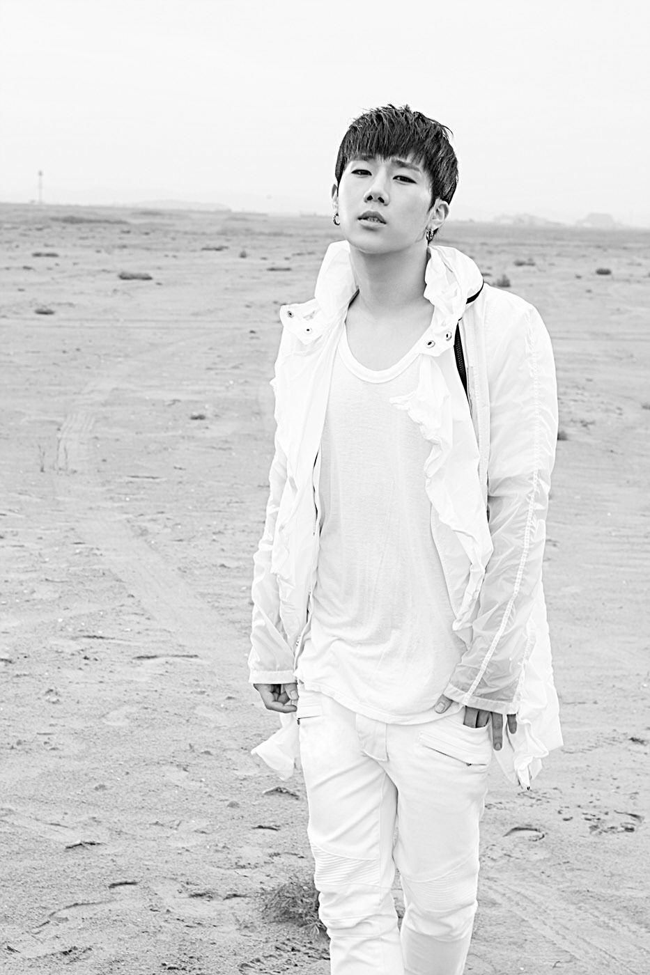 #인피니트 #Back - Sunggyu