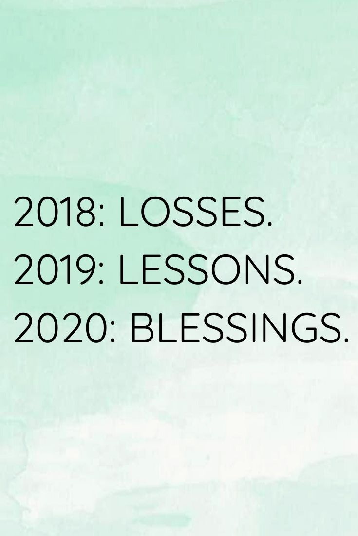 2020 new year inspirational quotes 2020 for friends #2020quotes