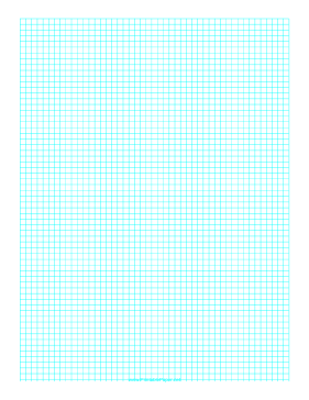 Printable Graph Paper With One Line Every 4 Mm On A4 Paper Printable Graph Paper Graph Paper Isometric Graph Paper