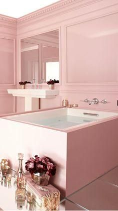 Bathroom With Jacuzzi 80 Best Photo Gallery Websites Jaw dropping minimalist